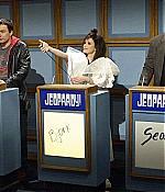 KBTime: SNL, Celebrity Jeopardy and Norm Macdonald